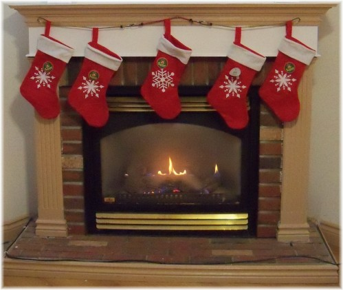 fireplace - cropped