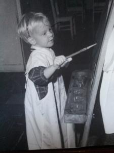 age_3_1961_2