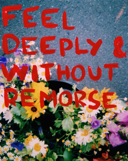 feeldeeply