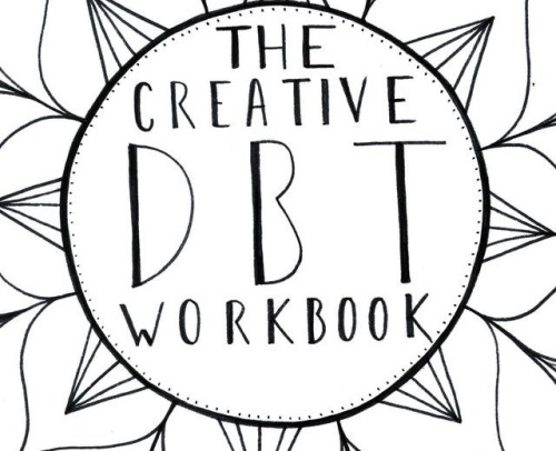 Dbt workbook for bpd