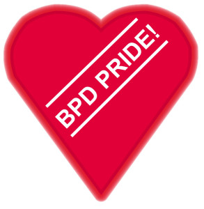 bpd-pride1