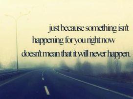Encouraging-Quotes-15