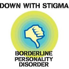 down_with_stigma_bpd_awarness_buttons